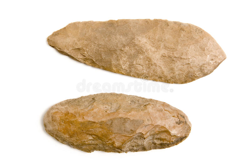 Download Indian axe artifact stock photo. Image of stone, isolated - 23559692