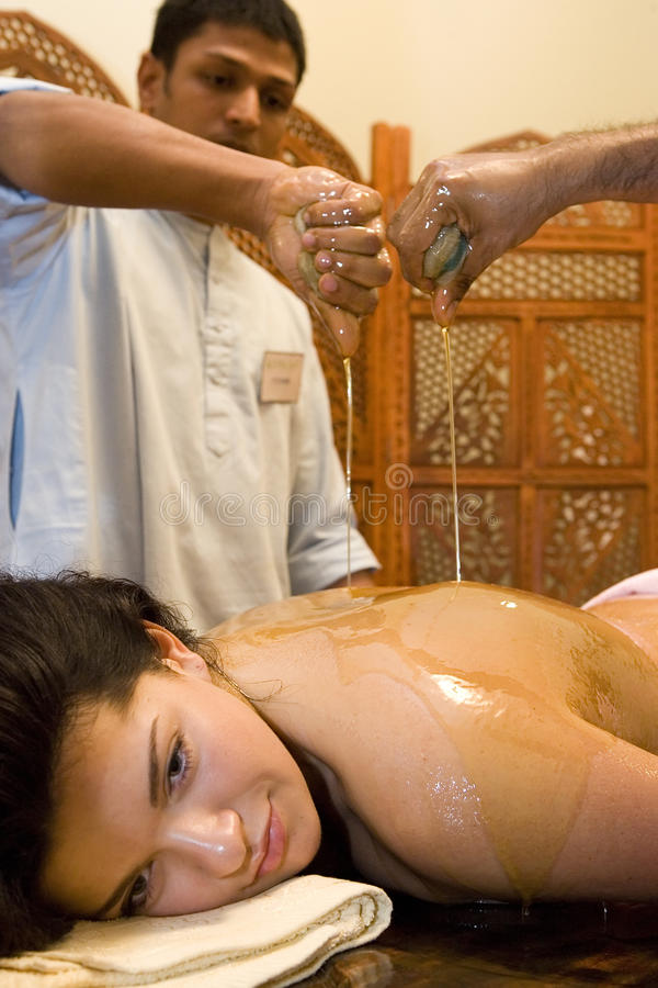 adult mature massage thumbnails