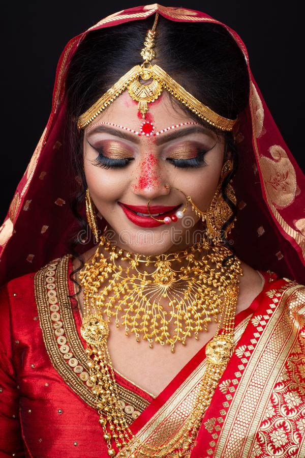 Sindoor Stock Images - Download 174 Royalty Free Photos