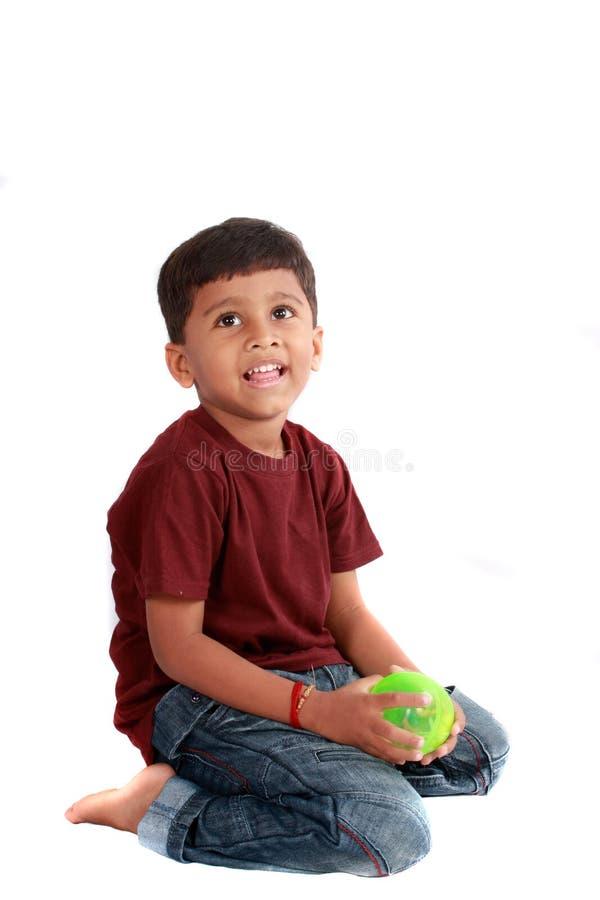 Download Indian Boy Stock Image - Image: 19021411