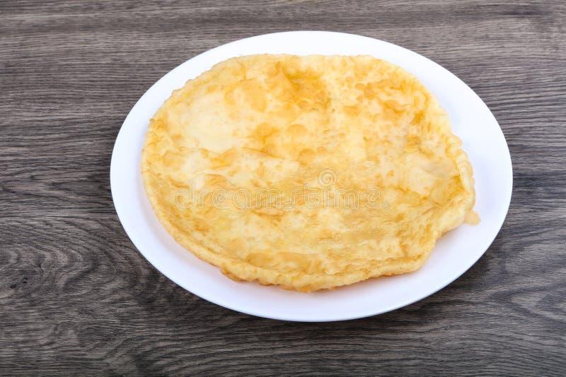 Indian bread stock photos