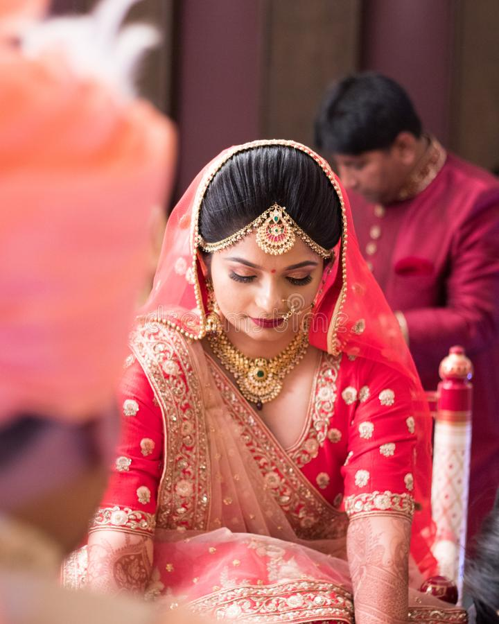 Shaadi Stock Images - Download 70 Royalty Free Photos