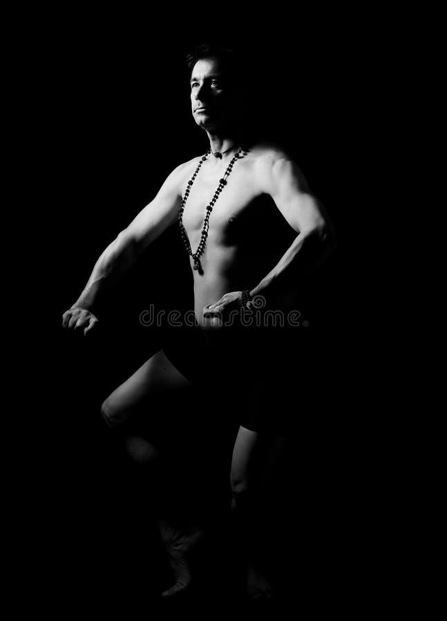 1 206 Dance Bharatanatyam Photos Free Royalty Free Stock Photos From Dreamstime