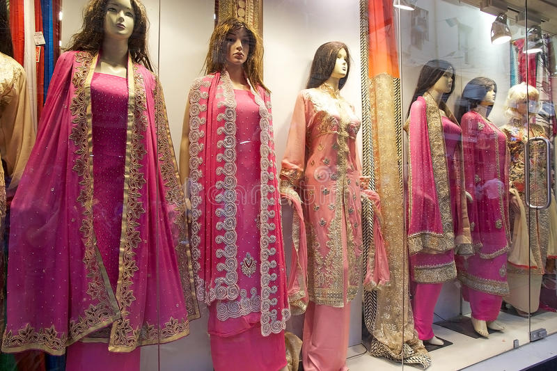 Buy Indian designer clothing such as sarees, lehenga, salwar-kameez, gown, anarkalis and much more on sale. Designer clothing at the lowest prices online. Buy Indian designer clothing such as sarees, lehenga, salwar-kameez, gown, anarkalis and much more on sale. Designer clothing at .