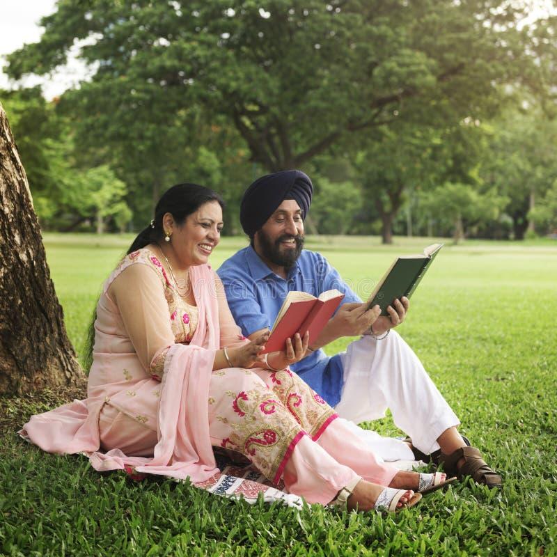 Indian dating couple dating eugene