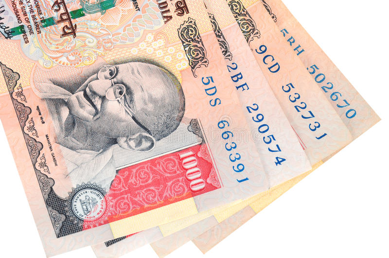 Download Indian currency stock image. Image of fifty, bank, business - 12947963