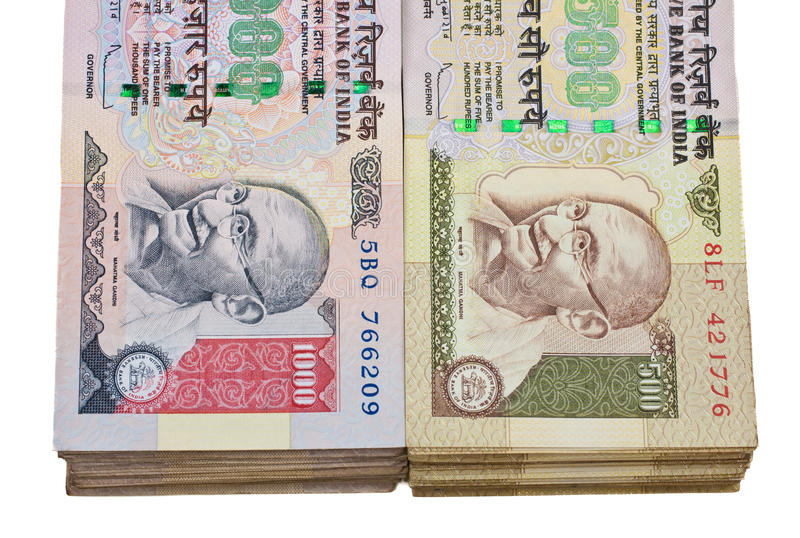 Download Indian Currency stock photo. Image of debt, gandhi, funds - 27688334