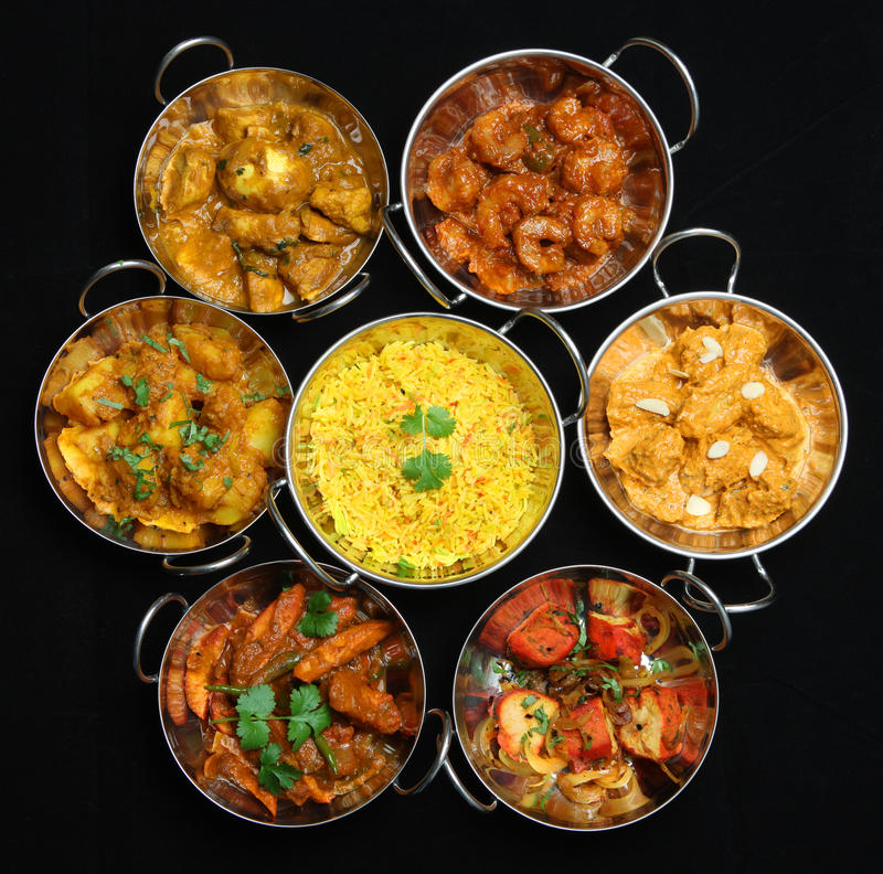 Best Food Delivery Service Toronto