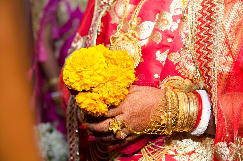 170 Dulhan Photos Free Royalty Free Stock Photos From Dreamstime