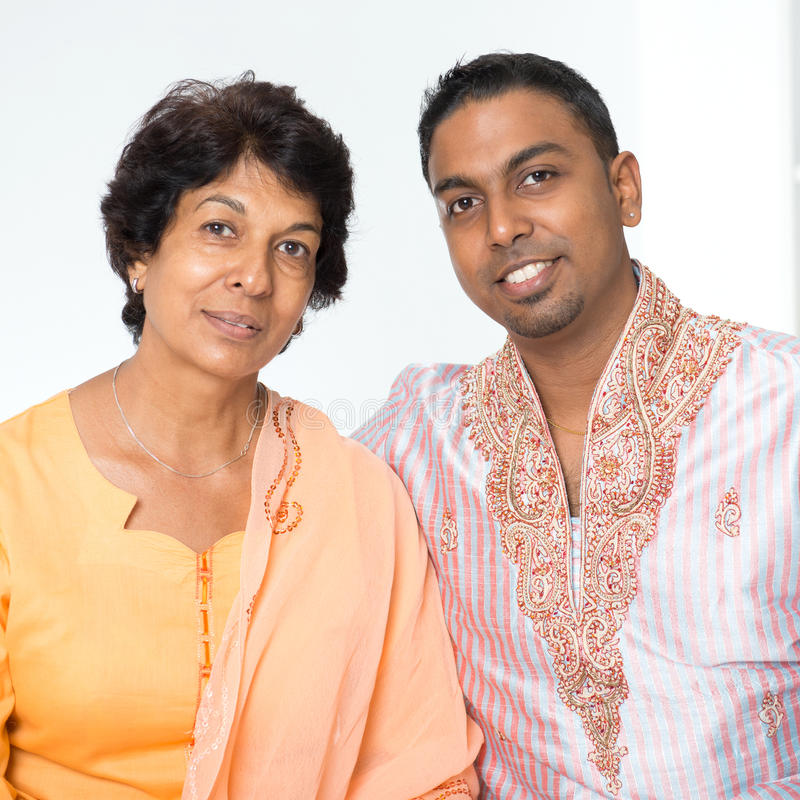 porn and son Indian mother
