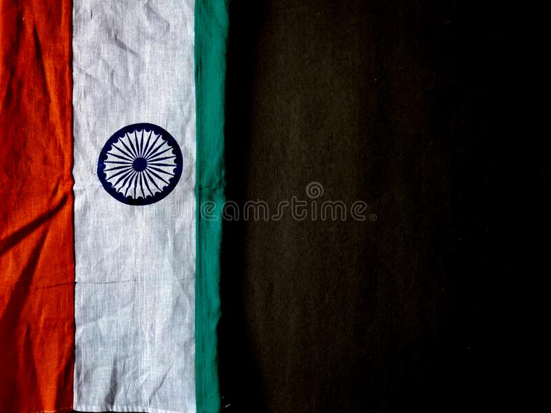 40 Isolated Indian Flag Wallpaper Photos Free Royalty Free Stock Photos From Dreamstime