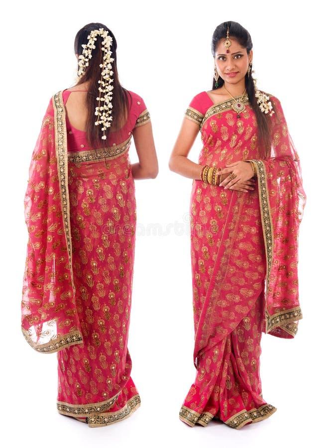 Indian girl full naked-7582