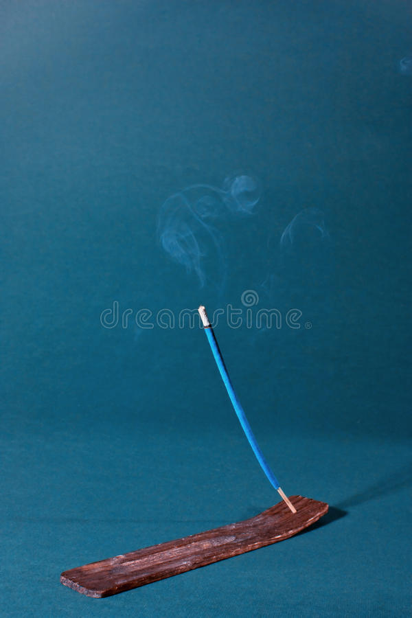 Download Indian incense stock photo. Image of spirit, group, buddhism - 20089434