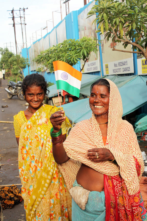 Download Indian Independence Day editorial photo. Image of india - 15600706