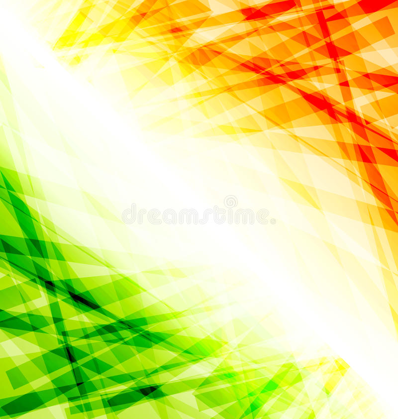 Free Indian Independence Day Background, 15 August Royalty Free Stock Photo - 55268475