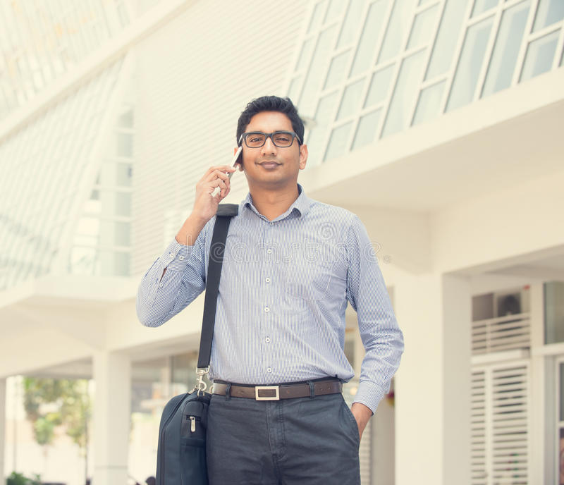 Indian male stock photos