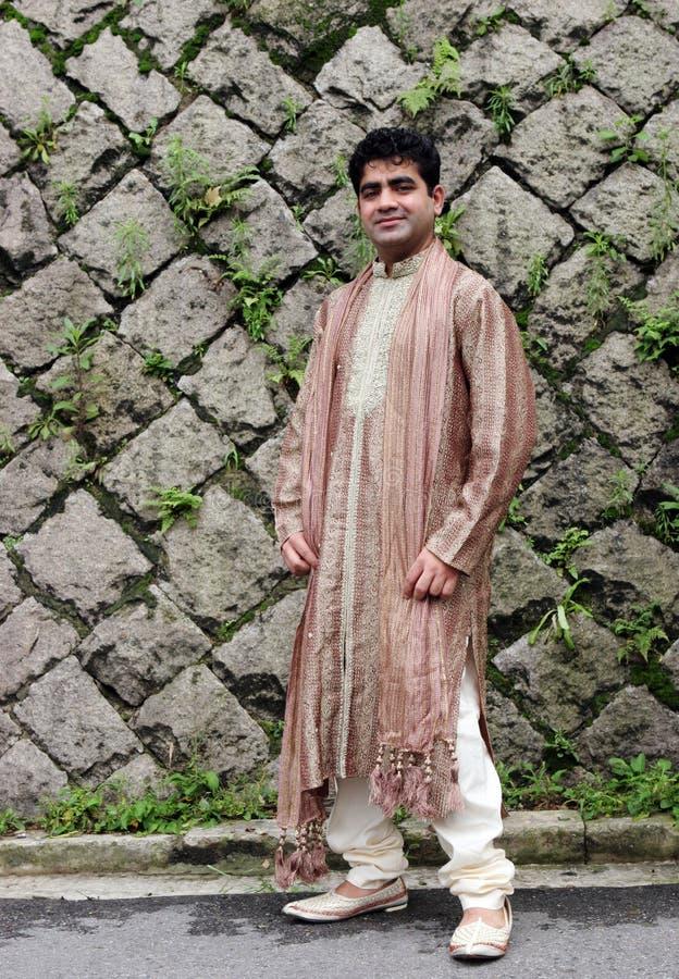 Free Indian Man Stock Photos - 1064463