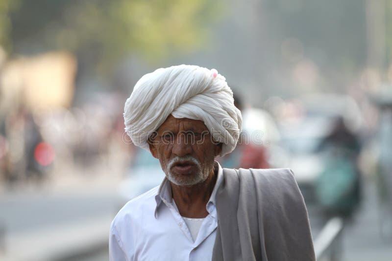 Download Indian men editorial stock image. Image of male, hindu - 18483229