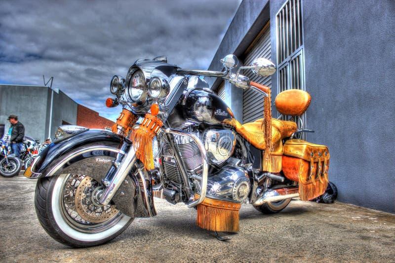 36 Leather Saddlebags Photos Free Royalty Free Stock Photos