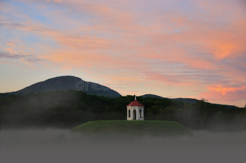 Download Indian Mound stock image. Image of mountains, black, gauxule - 24344639