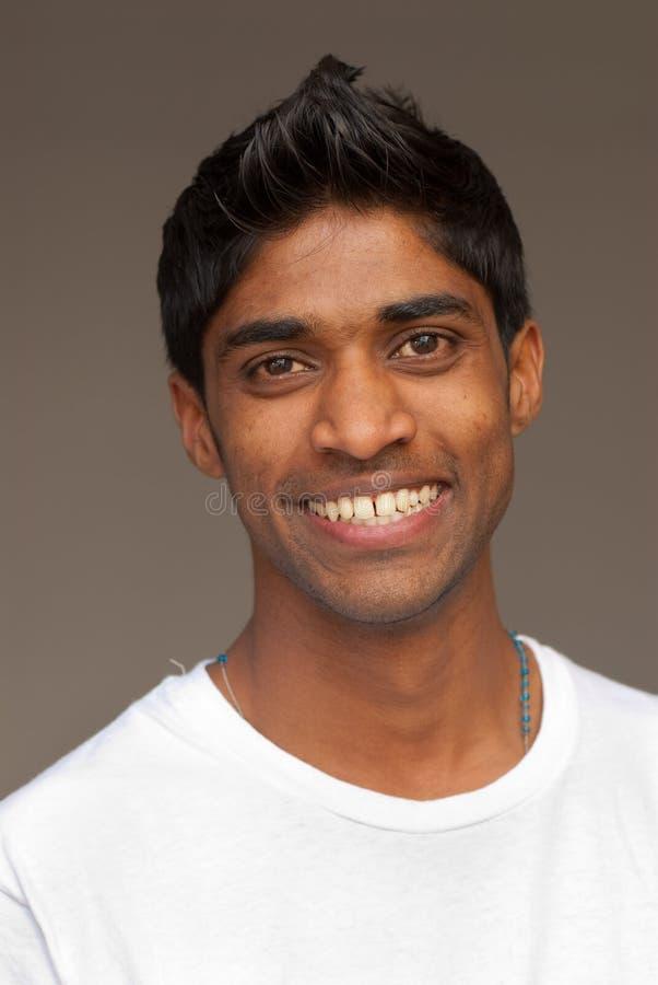 Download Indian novo foto de stock. Imagem de pessoa, retrato - 12807968