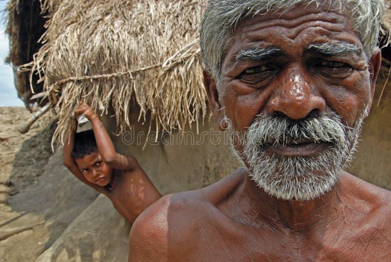 Download Indian Portrait editorial photo. Image of children, ethnic - 20516436