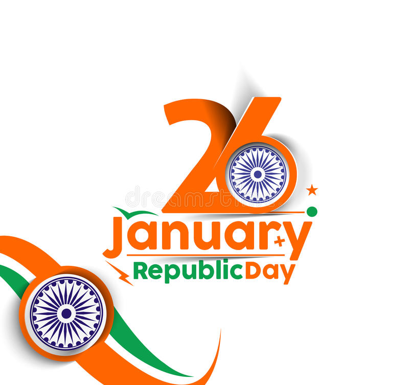 Download Indian Republic day stock photo. Image of celebration - 64700358