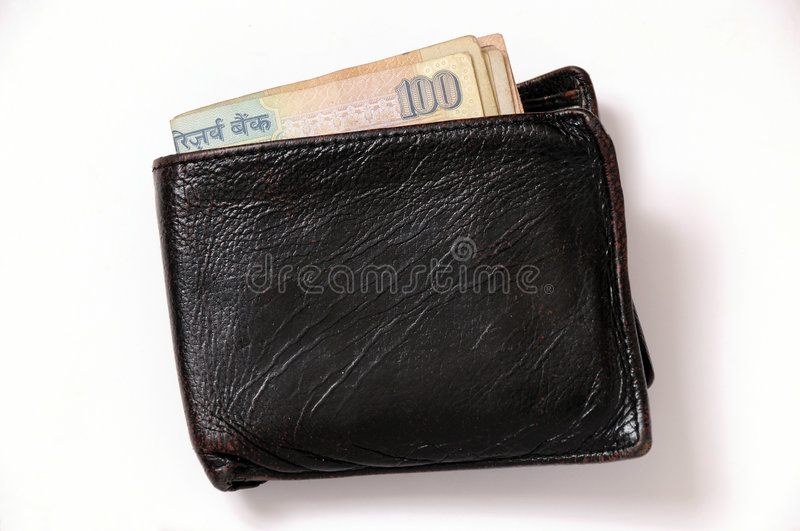 Download Indian rupee stock image. Image of finance, hundred, currency - 8489791