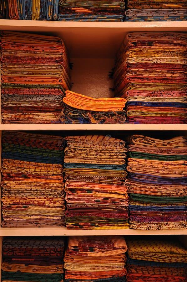 Download Indian Sarees stock photo. Image of ring, silk, designer - 32672268