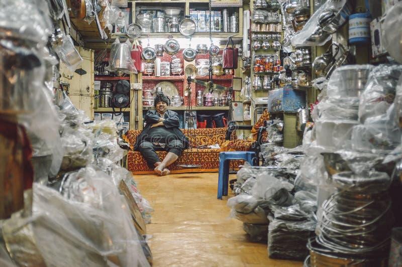 Indian market closing time форекс все подводные камни