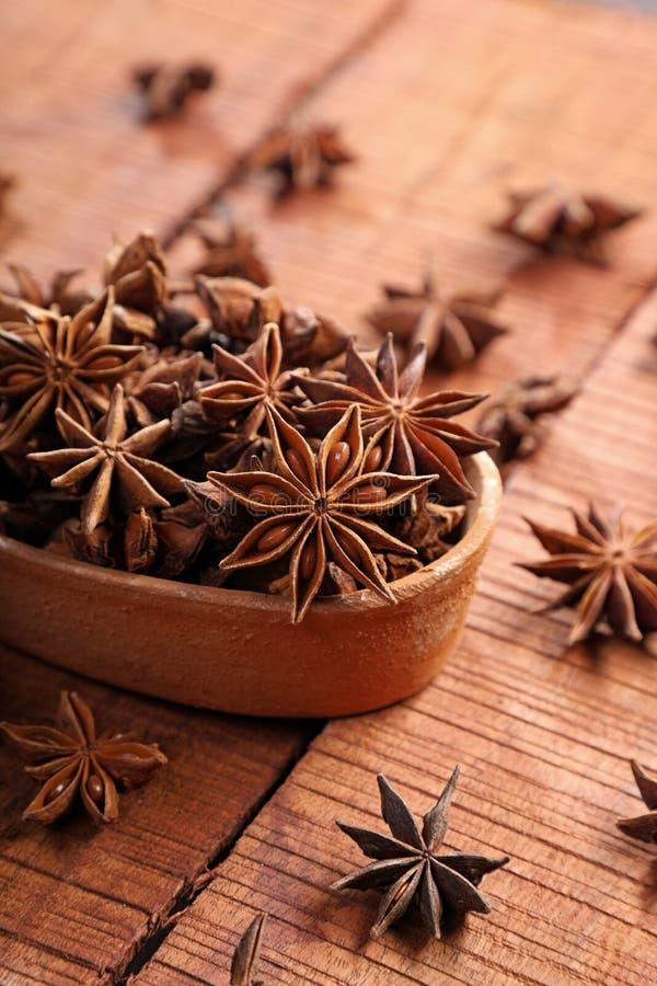 Indian Food Samosa With Tea, Chutney And Flower Stock ...