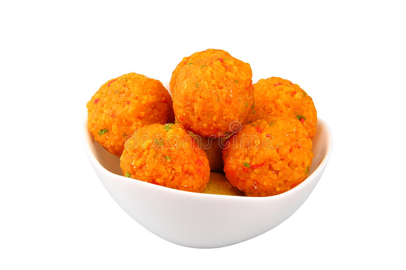 Download Indian Sweets stock image. Image of flavor, laddu, bakers - 27099279