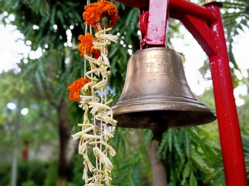 Indian temple hindu relegion stock images