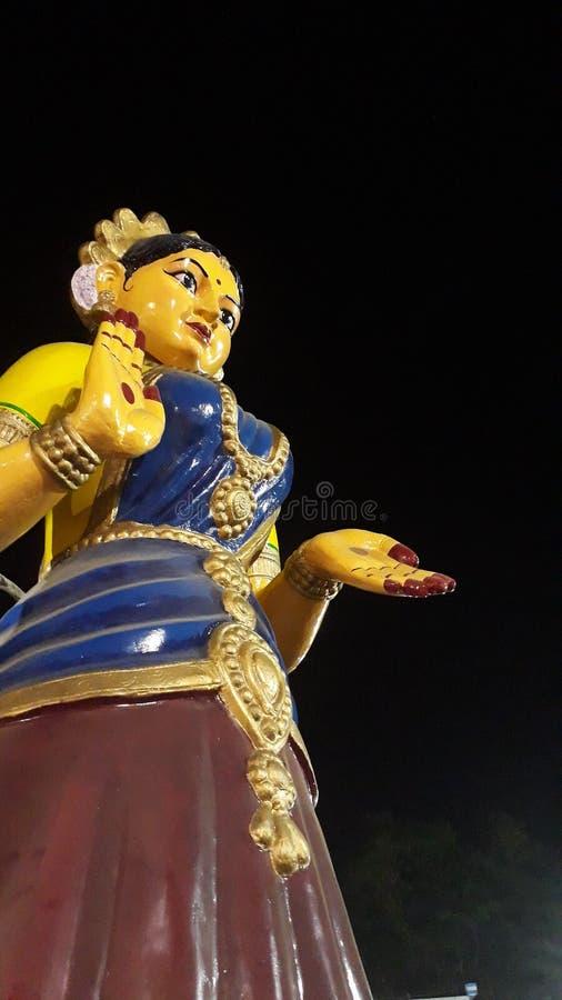 indian tradition στοκ φωτογραφία με δικαίωμα ελεύθερης χρήσης