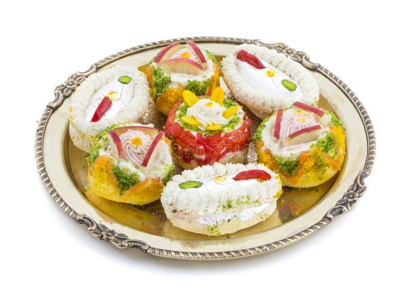 Bangali sweet food stock photo image of food cuisine 105490532 download bangali sweet food stock photo image of food cuisine 105490532 forumfinder Gallery