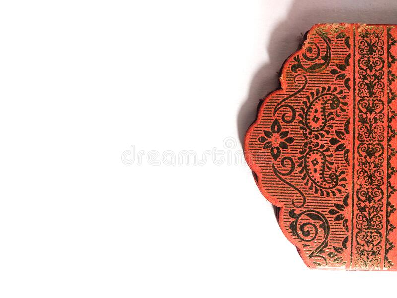 461 Indian Wedding Card Photos Free Royalty Free Stock Photos From Dreamstime