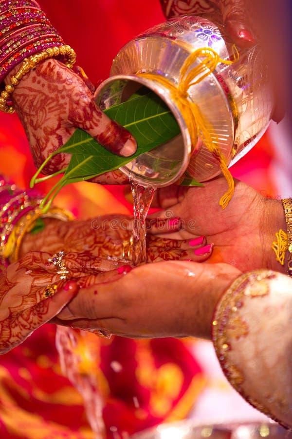 Indian wedding stock photos