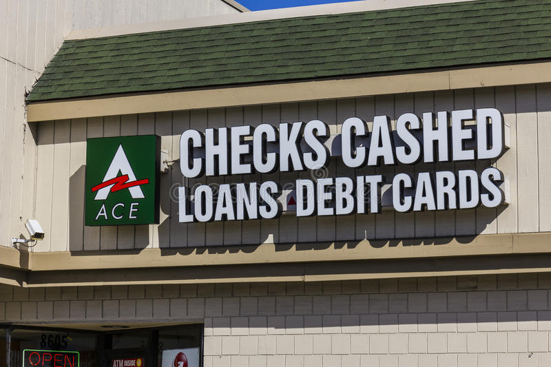 Tulare payday loan photo 9