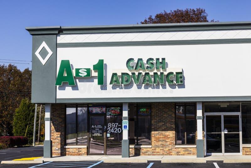 score dollars mortgage loan fast