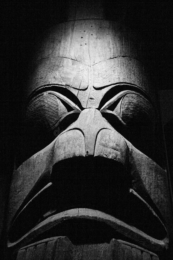Download Indianen - Uitstekende Filter Stock Foto - Afbeelding bestaande uit geschiedenis, museum: 289612