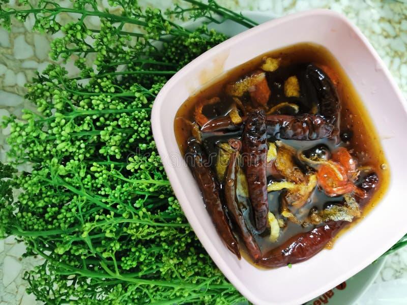 Indica lub siam Nim gorzkie warzywa ziołowe Thai lokalne tradycyjne medycyna i żywność jeść zdjęcia stock