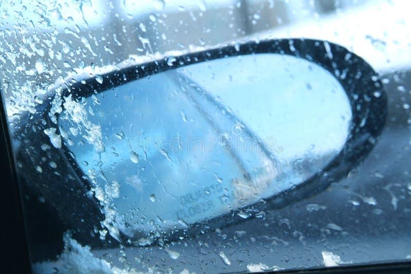 Download Indicador foto de stock. Imagem de neve, azul, janela, circulação - 540592