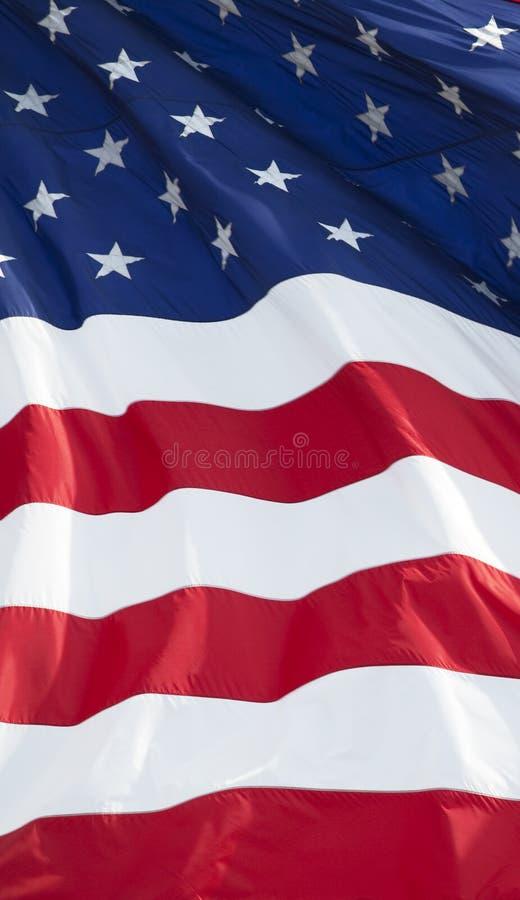 Indicador americano 015 imágenes de archivo libres de regalías