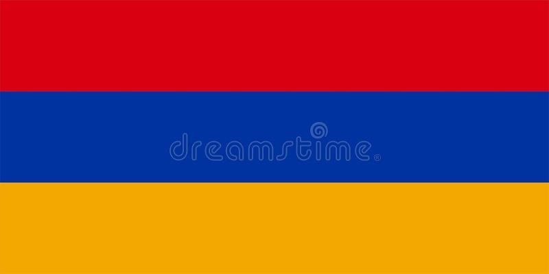 Indicador de Armenia libre illustration