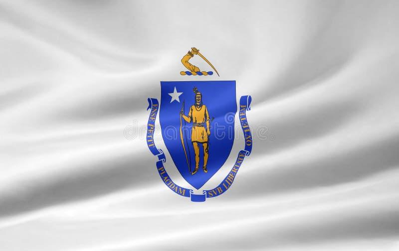Indicador de Massachusetts