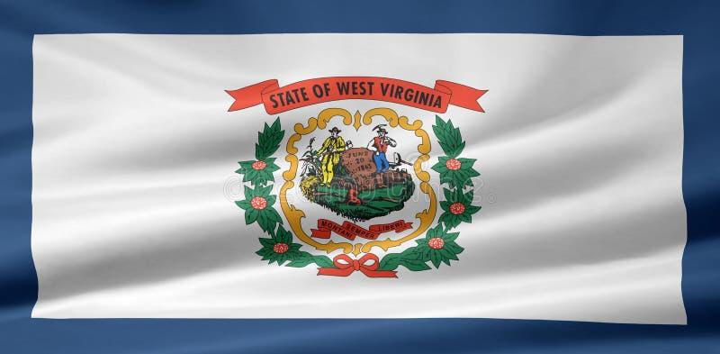 Indicador de Virginia Occidental