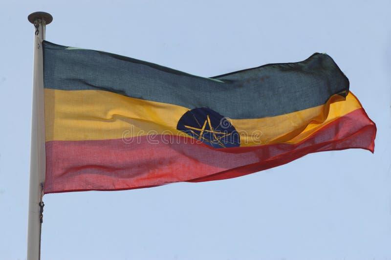 indicateur éthiopien photos libres de droits