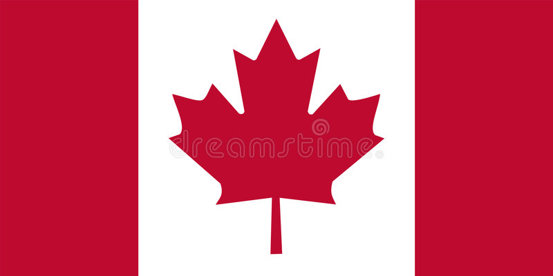 Indicateur du Canada