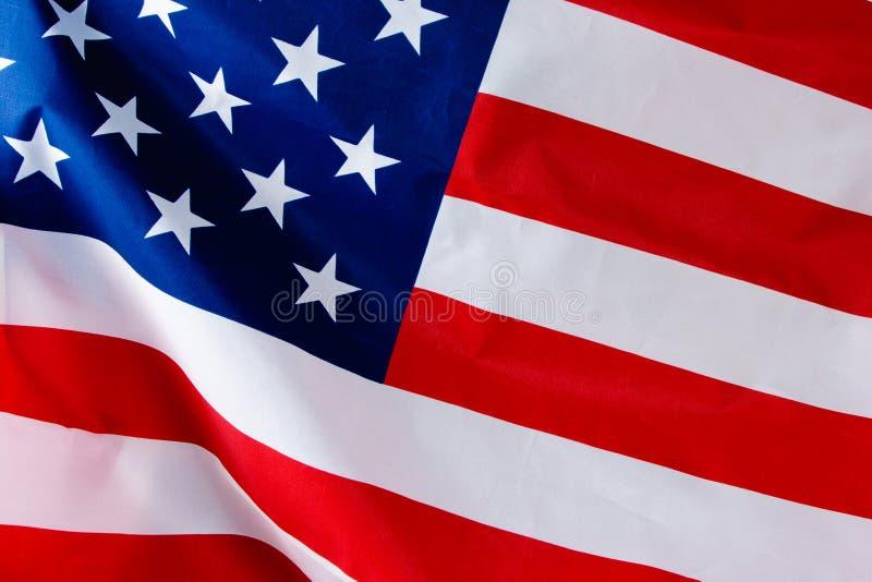 indicateur Etats-Unis photographie stock libre de droits
