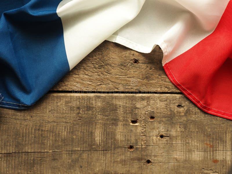 indicateur France photographie stock libre de droits